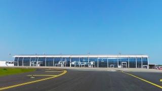Dabolim Airport, Goa (GOI)