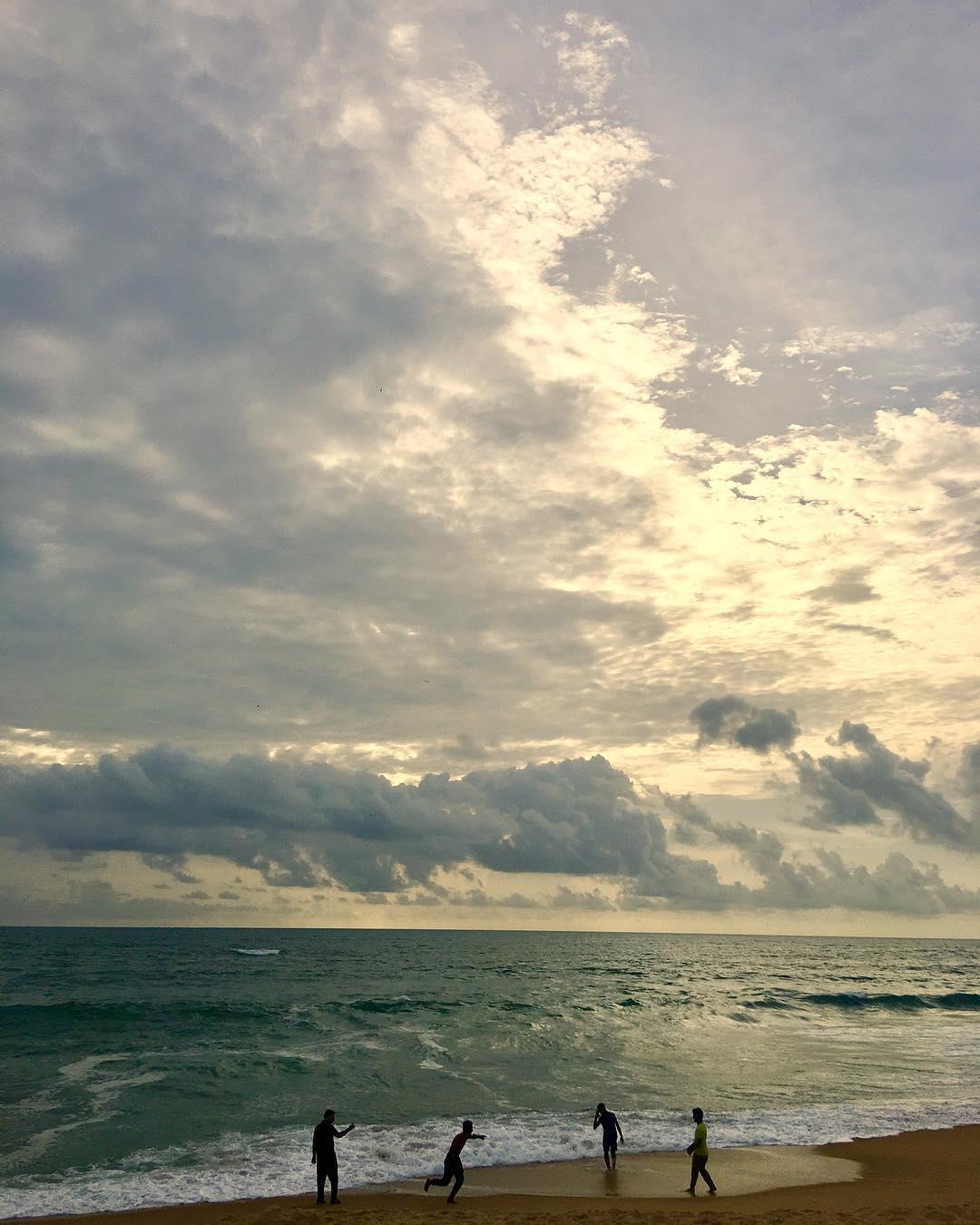 Marwanthe Beach