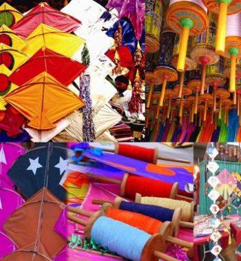 Festivals of Gujarat