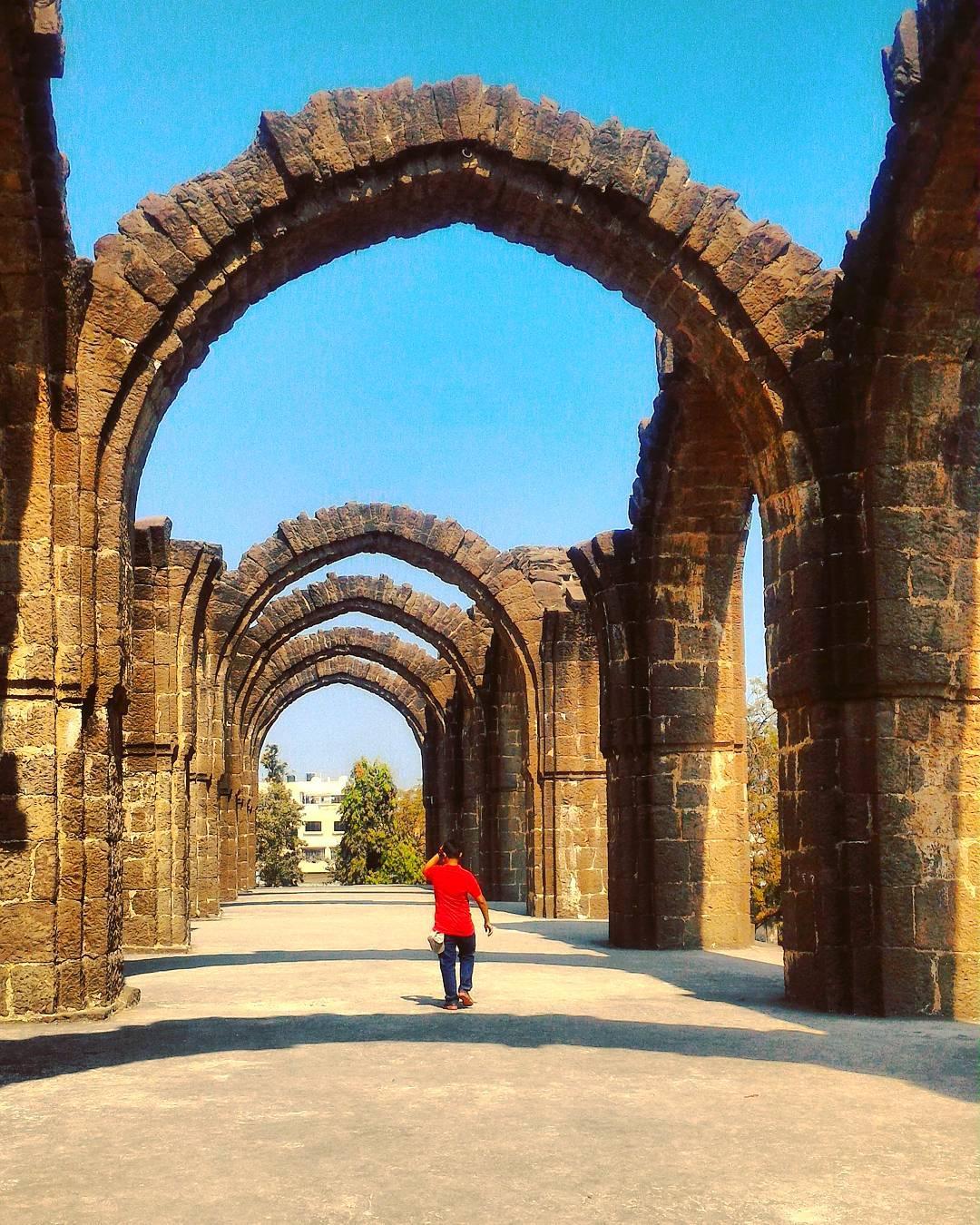 Karnataka tourism places