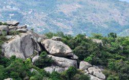 tourist places in Andhra Pradesh