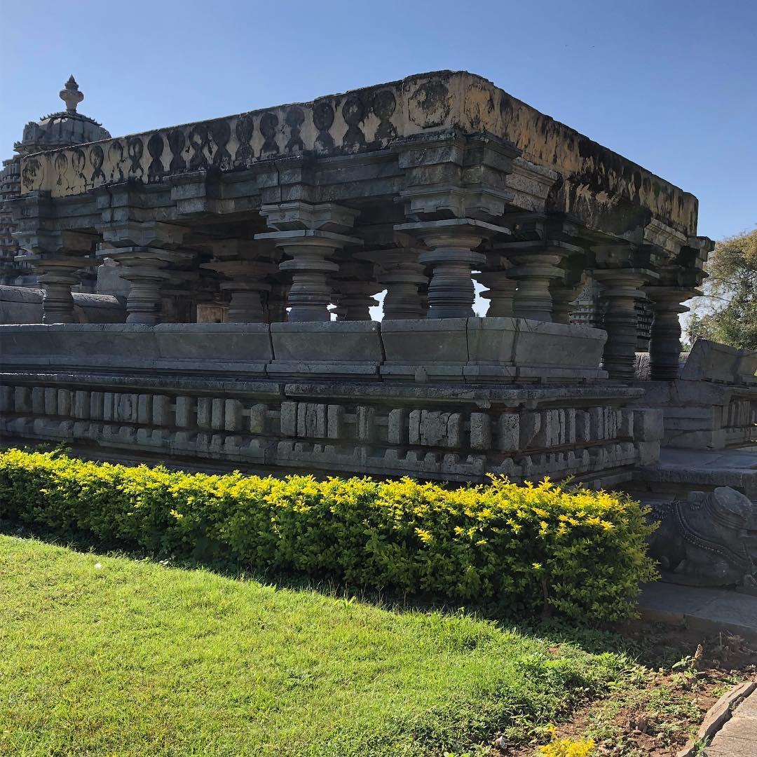 Hasan, Karnataka