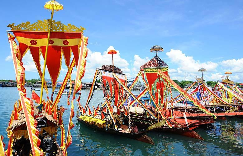 Andaman festivals
