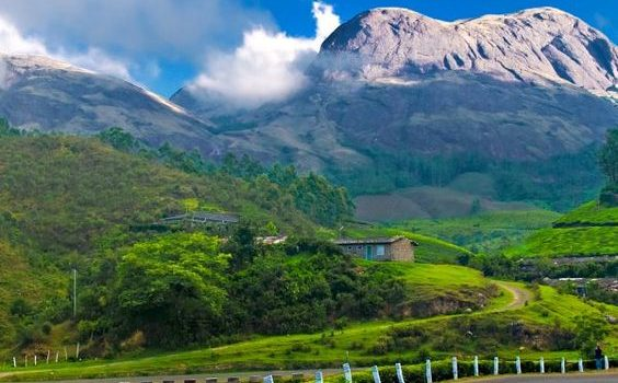 Best Time To Visit Coorg