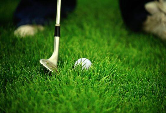 MRC Golf Club