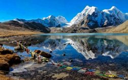 best time to visit sikkim