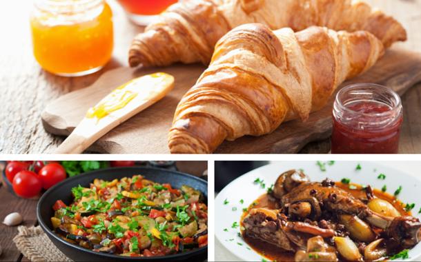 foods in pondicherry