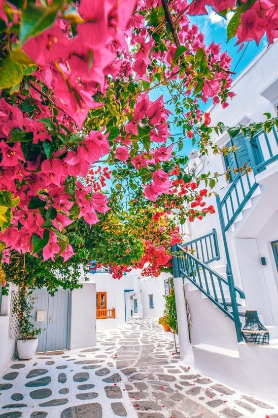 best time to visitGreece
