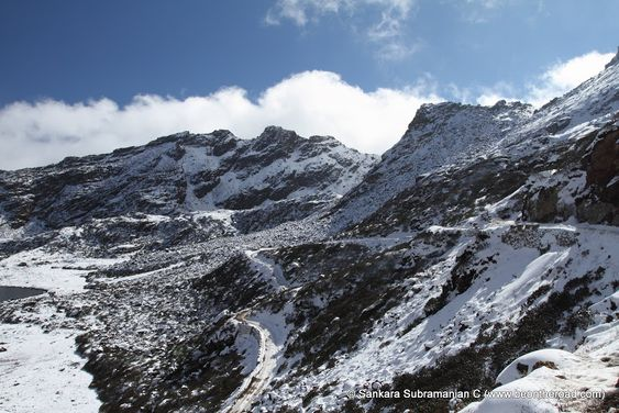 Himalayan View Point