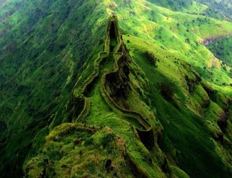 The best time to visit Lonavala